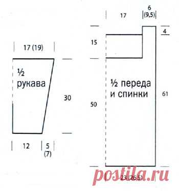 lpugpgk456798679846865.jpg (350×374)