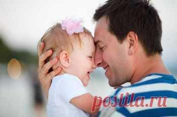 Развитие ребенка до года по месяцам