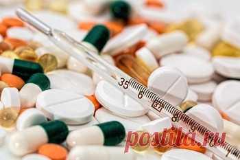Популярное лекарство от давления может вызывать рак Европейское медицинское сообщество решает вопрос о полном запрете популярного лекарства от давления. Датские ученые предупредили таблетки от гипертонии на основе валсартана опасны. Они могут провоциро…