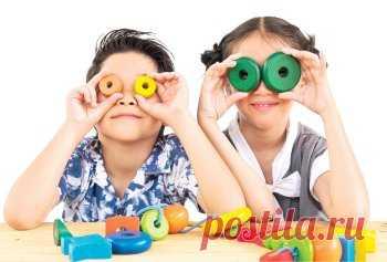 Рынок детских товаров: стагнация или развитие?