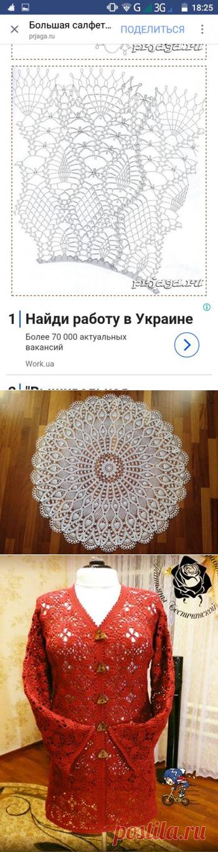 (29) Facebook