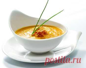 Рецепт супа с курицей на кокосовом молоке. Сегодня мы будем готовить экзотическое блюдо – куриный суп на кокосовом молоке. Кокосовое молоко часто используют для приготовления напитков и супов, а также десертов на Дальнем Востоке.