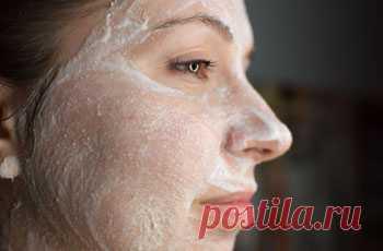 Маски для лица с аспирином, домашние рецепты для всех типов кожи : Уход за кожей