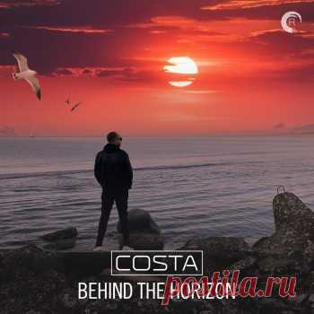 Costa - Behind The Horizon [RNM278] free download mp3 music 320kbps