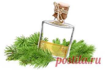 Пихтовое масло, полезные свойства, применение, лечение пихтовым маслом, 28 рецептов, противопоказания : Нетрадиционная медицина