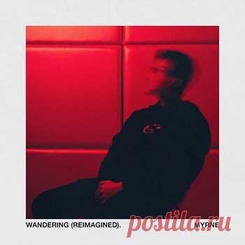 Myrne - Wandering / UL02991 / Ultra Records  mp3 music 320kbps