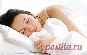 (+1) - Как питание влияет на сон | БУДЬ В ФОРМЕ!