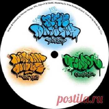 JAAK - Candide (Original Mix) free download mp3 music 320kbps
