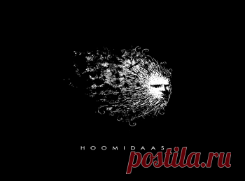 Hoom Side Of The Sun Vol 01-03 [Hoomidaas] free download mp3 music 320kbps