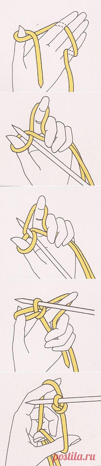 Поделки своими руками как сделать из кабачков на