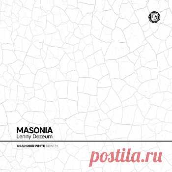 Lenny Dezeum – Masonia [DDW131]  mp3 music 320kbps