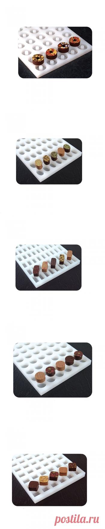 materiel de cuisine - moule silicone - plancha - cuisine shop