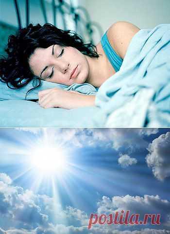 (+1) - Как взбодриться если вы не выспались | БУДЬ В ФОРМЕ!