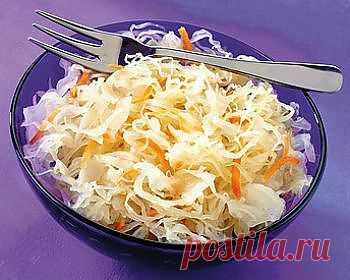 Заготовка на зиму: салат из капусты с перцем и томатами - Овощи на зиму . 1001 ЕДА вкусные рецепты с фото!