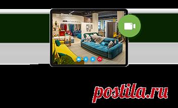Интернет-магазин мебели в Симферополе - купить недорогую мебель по ценам производителя Divan.ru
