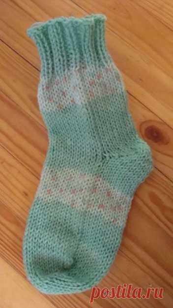 филейное вязание кофточка на лето схемы отличный вариант летней