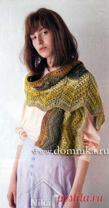 101 узор для шарфа спицами красивые шарфы узоры схемы и описание простые