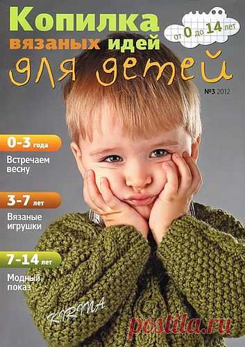 mad1959 — «01.jpg» на Яндекс.Фотках
