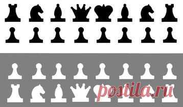 Набор Магнитных фигур для демонстрационных шахмат   В любом игровом наборе со временем теряются или ломаются детали, в результате чего использова...