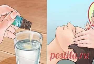 Cómo utilizar estos 3 aceites esenciales para aliviar la ansiedad y la depresión – Hoy En Belleza