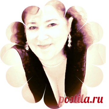Resultado | ¡Más de 30 formas para recortar tu foto en línea en LoonaPix.com!