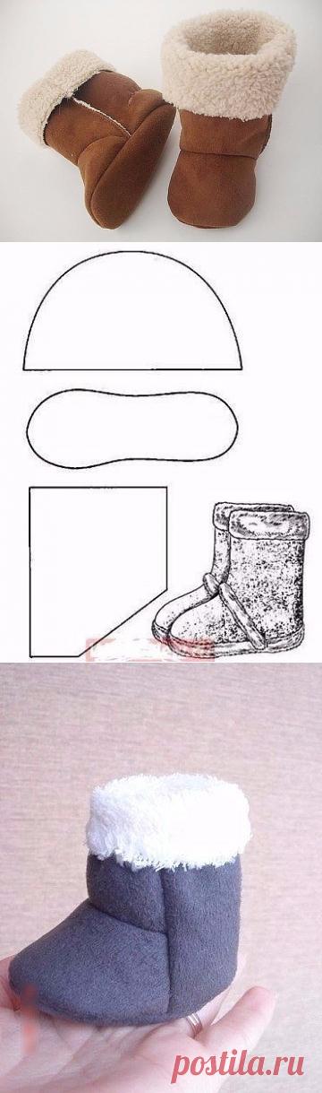 препарат при как сделать кукольный угги картинках перила крыльцо
