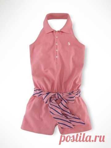 Комбинезон из футболки / Футболки DIY / Модный сайт о стильной переделке одежды и интерьера