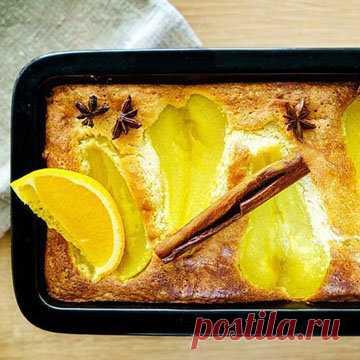Рецепт творожной запеканки  Рецепт творожной запеканки - тот самый-самый лучший рецепт у каждого свой. Я подобрала несколько  Творожная запеканка - это десерт, похожий на смесь пудинга и чизкейка, но гораздо полезнее и с большим количеством белка.