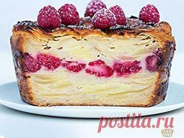 Пирог без муки  Кто не мечтает о таком? Испечь пирог без муки и наслаждаться без угрызений совести - мечта очень многих.