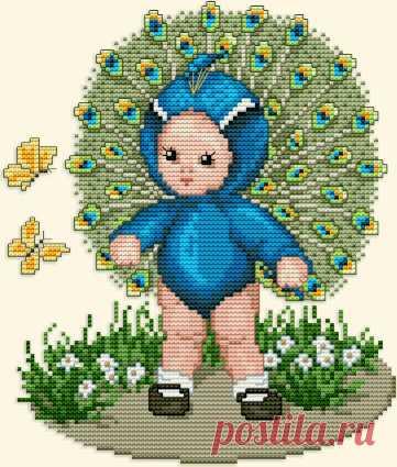 (7) Gallery.ru / Фото #43 - Для детей - radost68