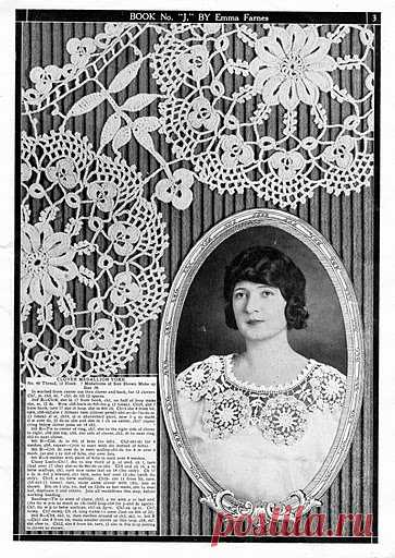 Publication: History of the Irish lace | Community "|363|512|?|ab4c24f408f76417cf53cbfc44496633|False|UNLIKELY|0.3124659061431885