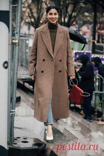 Базовый гардероб для женщин после 40: что убрать, а что добавить. Рассказывает стилист