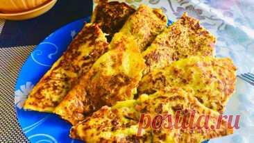 Не успеваю покупать кабачки: это блюдо удивляет своей простотой и невероятным вкусом. Сколько не готовь - всегда мало! | Еда, я тебя омномном! | Яндекс Дзен