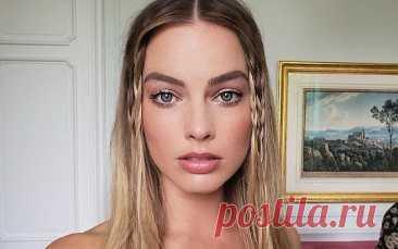 Как визуально увеличить глаза с помощью макияжа Бьюти-лайфхаки