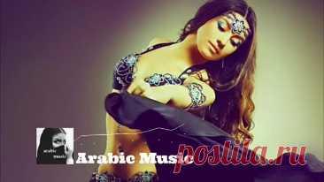 Arabic Remix - Oriental (Elsen Pro Remix) ريمكس عربي - شرقي (2021)