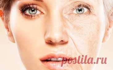 Рекомендации. Для женщин, стареющих по мелкоморщинистому типу, важно повысить интенсивность увлажнения кожи. Вы можете избавиться от морщин на лице с помощью масок увлажняющего типа: на основе гиалуроновой кислота, коллагена. Также необходимо использовать средства, восстанавливающие естественный липидный барьер. Это средства для повседневного и дополнительного ухода: увлажняющее молочко для очищения кожных покровов, эмульсии под крем, питательные сыворотки.