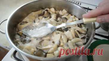 Лучший маринад для Вешенок, Маринованные грибы, которые ВСЕ Обажают! - Яндекс.Видео