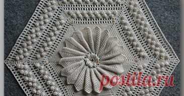 Хомячок мой, хомячок ))) Рукоделие вязание вышивка шитье хобби для души спицами крючком мастер класс