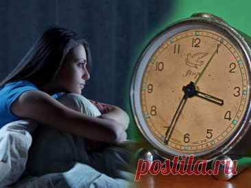 Почему время между 3-4 часа утра называют «Колдовским часом»? - Сонники, гороскопы, гадания - медиаплатформа МирТесен Ночные пробуждения могут быть частью чего-то большего. Считается, что люди, пробудившееся в это время, получают духовное обновление и могут вступать в контакт с потусторонними сущностями. Почему именно 3-4 часа утра называют «Колдовским часом» ? В разных религиях и культурных традициях, есть разные
