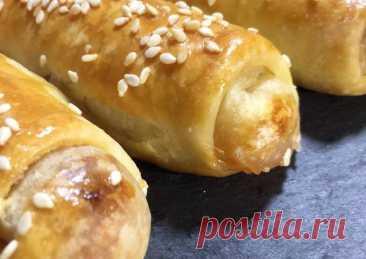 (4) Вэрзэрэ-хрустящие, слоистые, вкусные молдавские пирожки - пошаговый рецепт с фото. Автор рецепта Svetlana.blog07 . - Cookpad