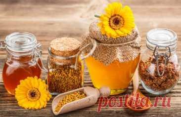 ЛЕЧЕБНЫЕ И ПОЛЕЗНЫЕ СВОЙСТВА ПРОПОЛИСА + НАРОДНЫЕ РЕЦЕПТЫ - Калейдоскоп событий Миниатюрные труженицы, пчелы, снабжают нас не только вкусным и ароматным медом. Эти трудолюбивые насекомые дарят нам пчелиный хлебушек (пергу), маточное молочко и, конечно же, прополис. В арсенале специалистов народной медицины […]