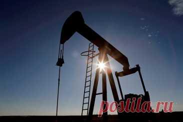 Ценам на нефть предсказали серьезный рост. Цена на нефть вырастет до 90 долларов за баррель из-за роста спроса и снижения предложения. Аналитики из Goldman Sachs предсказали нефти серьезный рост, повысив свой прогноз цен с 80 до 90 долларов за баррель на конец 2021 года. В сентябре цены росли на фоне падения спроса.