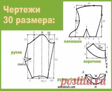 выкройки детского платья на кокетке: 2 тыс изображений найдено в Яндекс.Картинках
