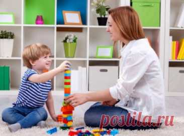Начальное обучение детей математике Множество простых способов увлечь детей математикой с помощью игр и повседневных занятий