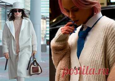 Модная и стильная женская одежда, фото, тенденции и история моды