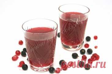 Кисель из замороженных ягод — рецепт с фото пошагово. Как сварить кисель из крахмала и замороженных ягод?
