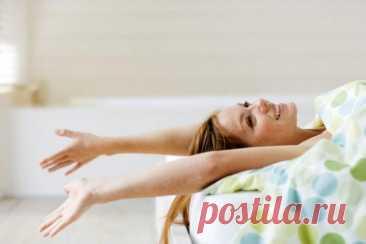 Тибетская гормональная гимнастика для долгожительства и оздоровления
