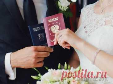 Брак с иностранцем Как легализовать документы, подтверждающие заключение брака за границей, и обязательно ли уведомлять органы ЗАГС о регистрации такого брака? В ст. 158 Семейного кодекса РФ сказано, что признаются дейс...