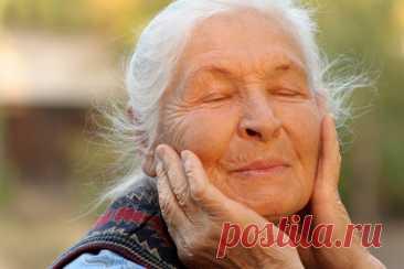 КАК СПАСТИ МОЗГ ОТ СТАРОСТИ  И вот сейчас внимание! В России 68% женщин старше 45 лет в первую очередь задумываются о здоровье тела. Уделяют много внимания своим заболеваниям сосудов, сердца, органов пищеварения.  Но в один миг все становится напрасным, если выходит из строя мозг. Причем сам пациент не осознает ни происходящих с ним изменений, ни собственной болезни  Показать полностью...