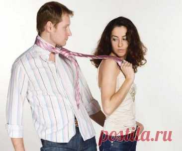 Что значит привороженный мужчина, признаки и последствия? Мужское симптомы и поведение под действием любовного приворота